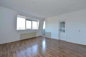 Te huur: Appartement Zeven Bosjes, Almelo - 1