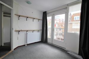Bekijk appartement te huur in Amsterdam Nieuwe Nieuwstraat, € 1550, 70m2 - 379974. Geïnteresseerd? Bekijk dan deze appartement en laat een bericht achter!