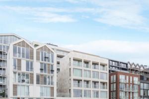 Bekijk appartement te huur in Amsterdam Haparandaweg, € 1200, 27m2 - 362313. Geïnteresseerd? Bekijk dan deze appartement en laat een bericht achter!