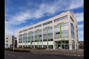Bekijk studio te huur in Eindhoven Boschdijk: Studio - € 570, 21m2 - 331355