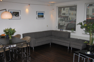 Te huur: Appartement Wilhelminaplein, Eindhoven - 1