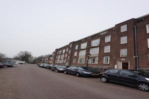 Bekijk appartement te huur in Den Bosch J.v. Ruysdaelstraat, € 995, 70m2 - 346152. Geïnteresseerd? Bekijk dan deze appartement en laat een bericht achter!