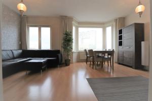 Bekijk appartement te huur in Amsterdam Tasmanstraat, € 1550, 60m2 - 379971. Geïnteresseerd? Bekijk dan deze appartement en laat een bericht achter!