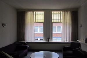 View room for rent in Den Haag Hendrik Zwaardecroonstraat, € 475, 18m2 - 382184. Interested? check out this room and leave a message!