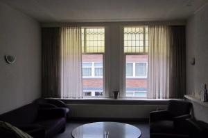 Bekijk kamer te huur in Den Haag Hendrik Zwaardecroonstraat, € 475, 18m2 - 382184. Geïnteresseerd? Bekijk dan deze kamer en laat een bericht achter!