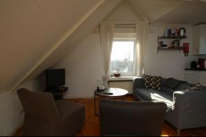 Bekijk appartement te huur in Groningen Van Sijsenstraat, € 745, 33m2 - 294957. Geïnteresseerd? Bekijk dan deze appartement en laat een bericht achter!