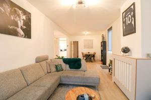 Bekijk appartement te huur in Den Haag Lunterenstraat, € 1350, 74m2 - 378988. Geïnteresseerd? Bekijk dan deze appartement en laat een bericht achter!