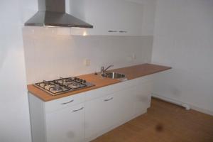 Te huur: Appartement Kraaierstraat, Leiden - 1