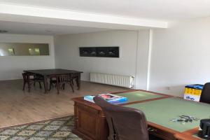 Bekijk appartement te huur in Zwolle Kromme Jak, € 1195, 100m2 - 396704. Geïnteresseerd? Bekijk dan deze appartement en laat een bericht achter!