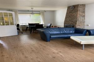 For rent: House Van Leeuwenhoekstraat, Hilversum - 1