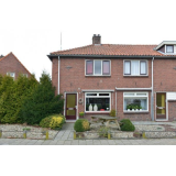 Bekijk woning te huur in Almelo Acaciaplein, € 710, 90m2 - 231008