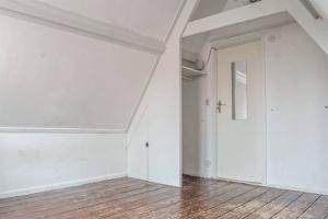 Te huur: Kamer Sophiastraat, Leiden - 1