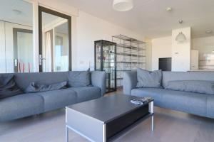 Te huur: Appartement Veilinghavenkade, Utrecht - 1