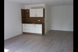 Bekijk studio te huur in Enschede Het Bijvank, € 640, 28m2 - 283362. Geïnteresseerd? Bekijk dan deze studio en laat een bericht achter!