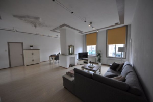 View apartment for rent in Breda Nieuwe Haagdijk, € 1045, 74m2 - 370231. Interested? check out this apartment and leave a message!