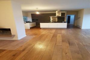 Bekijk appartement te huur in Eindhoven Kaartmakersring, € 1595, 120m2 - 368171. Geïnteresseerd? Bekijk dan deze appartement en laat een bericht achter!