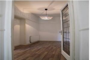 Bekijk appartement te huur in Den Haag Thorbeckelaan, € 1375, 144m2 - 367695. Geïnteresseerd? Bekijk dan deze appartement en laat een bericht achter!