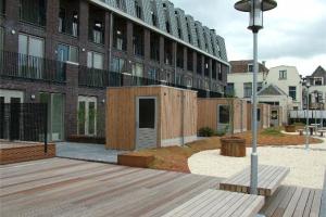 Bekijk appartement te huur in Utrecht Groenestraat, € 1585, 64m2 - 363093. Geïnteresseerd? Bekijk dan deze appartement en laat een bericht achter!