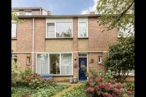 For rent: House Trompstraat, Veghel - 1