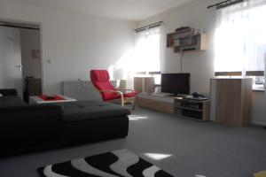 Bekijk appartement te huur in Tilburg Koestraat, € 850, 40m2 - 362244. Geïnteresseerd? Bekijk dan deze appartement en laat een bericht achter!