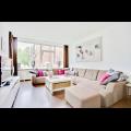 For rent: Apartment Lingestraat, Deventer - 1
