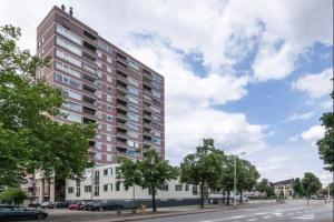 Bekijk appartement te huur in Eindhoven D. Greide: Appartement - € 1375, 130m2 - 347128