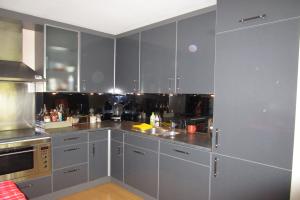 Bekijk appartement te huur in Utrecht Ondiep-zuidzijde, € 1350, 70m2 - 385156. Geïnteresseerd? Bekijk dan deze appartement en laat een bericht achter!