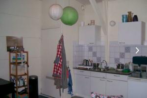 Bekijk kamer te huur in Den Haag Obrechtstraat, € 625, 24m2 - 387433. Geïnteresseerd? Bekijk dan deze kamer en laat een bericht achter!