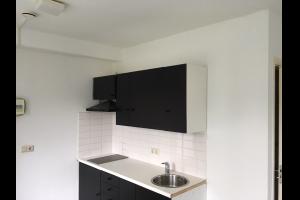 Bekijk studio te huur in Meerssen Volderstraat, € 395, 50m2 - 323535. Geïnteresseerd? Bekijk dan deze studio en laat een bericht achter!