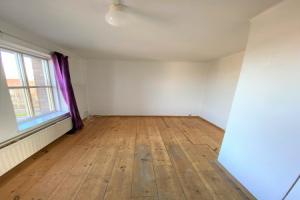 Bekijk kamer te huur in Den Bosch Leonardus van Veghelstraat, € 395, 17m2 - 387077. Geïnteresseerd? Bekijk dan deze kamer en laat een bericht achter!