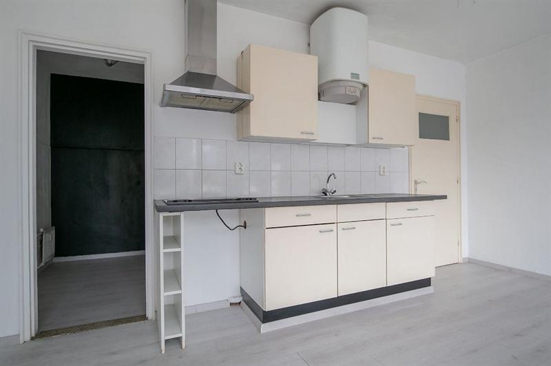 Te huur: Appartement Boulevard 1945, Enschede - 7