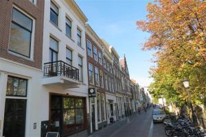 Bekijk appartement te huur in Utrecht Oudegracht, € 1400, 50m2 - 372305. Geïnteresseerd? Bekijk dan deze appartement en laat een bericht achter!