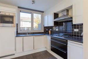 For rent: House Else Mauhsstraat, Hengelo Ov - 1