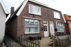 Bekijk woning te huur in Almelo Irisstraat, € 737, 77m2 - 392048. Geïnteresseerd? Bekijk dan deze woning en laat een bericht achter!