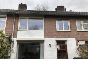 Bekijk woning te huur in Eindhoven Corapad, € 1400, 94m2 - 370498. Geïnteresseerd? Bekijk dan deze woning en laat een bericht achter!