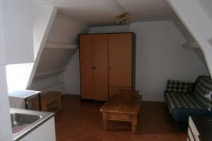 Bekijk studio te huur in Rotterdam Heinlantstraat, € 560, 30m2 - 345564. Geïnteresseerd? Bekijk dan deze studio en laat een bericht achter!