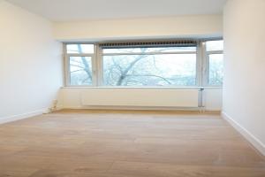 Bekijk kamer te huur in Den Haag Trembleystraat, € 425, 9m2 - 381987. Geïnteresseerd? Bekijk dan deze kamer en laat een bericht achter!