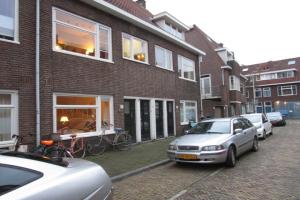 Bekijk woning te huur in Utrecht Azaleastraat, € 1295, 68m2 - 373631. Geïnteresseerd? Bekijk dan deze woning en laat een bericht achter!