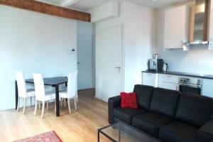 Bekijk appartement te huur in Utrecht Nieuwe Koekoekstraat, € 1425, 50m2 - 378610. Geïnteresseerd? Bekijk dan deze appartement en laat een bericht achter!