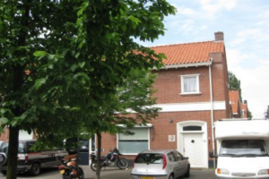 View room for rent in Den Bosch V. Gilsstraat, € 380, 15m2 - 357790. Interested? check out this room and leave a message!