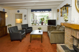 For rent: House Vriezenveenseweg, Almelo - 1