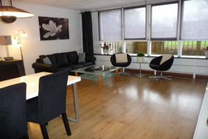 View apartment for rent in Almere Messiaenplantsoen, € 1595, 95m2 - 370522. Interested? check out this apartment and leave a message!