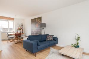 Bekijk woning te huur in Breda Kolfbaanstraat, € 1400, 233m2 - 348820. Geïnteresseerd? Bekijk dan deze woning en laat een bericht achter!