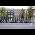 Bekijk appartement te huur in Amsterdam Prins Hendrikkade, € 3520, 165m2 - 266164. Geïnteresseerd? Bekijk dan deze appartement en laat een bericht achter!