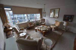 Te huur: Appartement Muzenlaan, Heerlen - 1