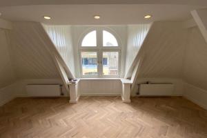 Te huur: Appartement Prinsestraat, Den Haag - 1