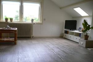 Te huur: Appartement Van Heemstralaan, Baarn - 1