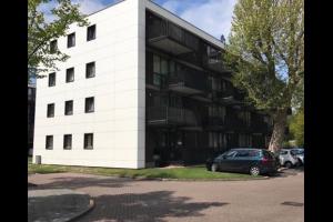 Bekijk kamer te huur in Rotterdam Orionstraat, € 450, 12m2 - 324342. Geïnteresseerd? Bekijk dan deze kamer en laat een bericht achter!
