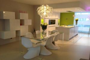 Bekijk woning te huur in Eindhoven Zandhaai, € 2500, 150m2 - 380290. Geïnteresseerd? Bekijk dan deze woning en laat een bericht achter!