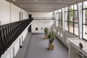 Te huur: Appartement Wolter ten Catestraat, Hengelo Ov - 1